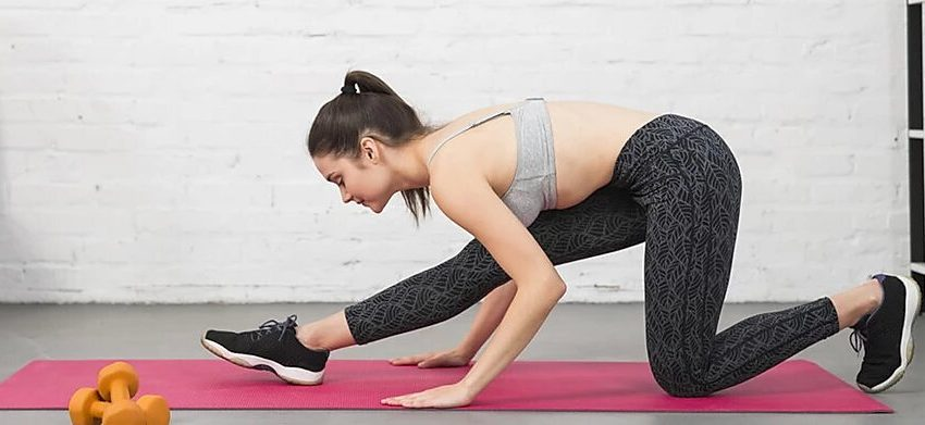 The Best Pelvic Floor Exercises During Pregnancy